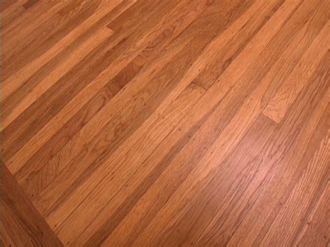 hardwood flooring blogs hardwood flooring benefits floor coverings international