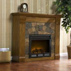 faux wood fireplace interior faux wood fireplace mantels and wood mantels