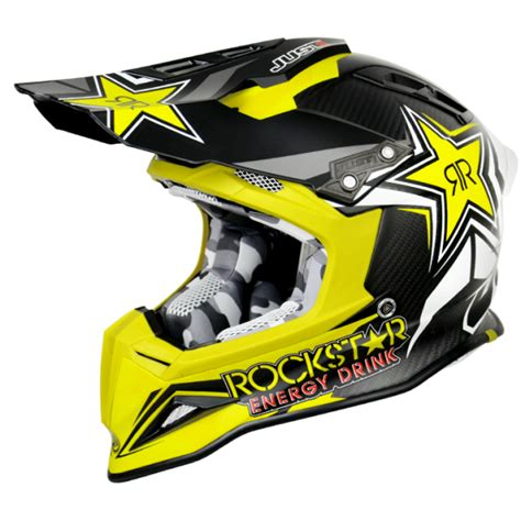 safest motocross helmet just1 racing helmets goggles appareal