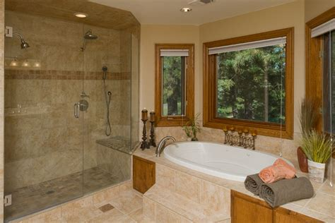 inspiration  bathroom ideas photo gallery