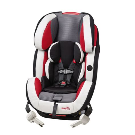 evenflo symphony dlx all in one car seat best buy canada evenflo symphony dlx all in one car seat
