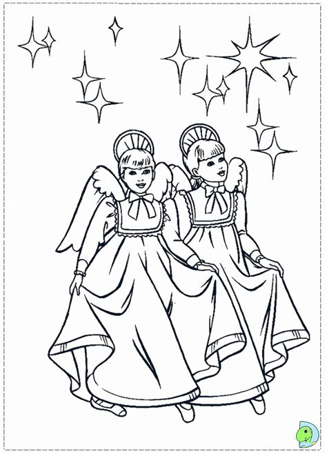 Nutcracker Coloring Pages To Print by Nutcracker Coloring Page Az Coloring Pages