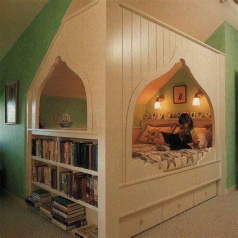 fantasy bedroom kids rooms pinterest 1000 images about kids fantasy bedrooms on pinterest