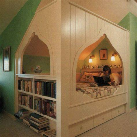 fantasy bedroom bedroom pinterest 1000 images about kids fantasy bedrooms on pinterest
