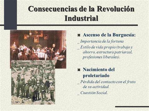 una revolucion en la la revoluci 243 n industrial y las nuevas ideas sociales ppt video online descargar