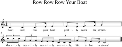 row row your boat french lyrics des prez activity page shreveport symphony orchestra