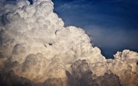 le nuage image gallery nuages