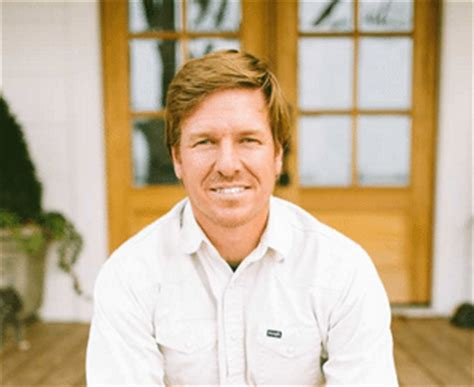 chip joanna gaines net worth what is chip and joanna gaines net worth share the