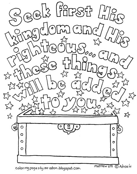 Free Christian Coloring Pages For Kids Children And Gospel Coloring Pages