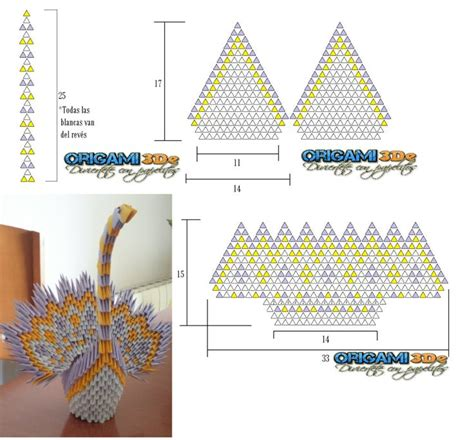free origami patterns 1000 ideas about origami patterns on