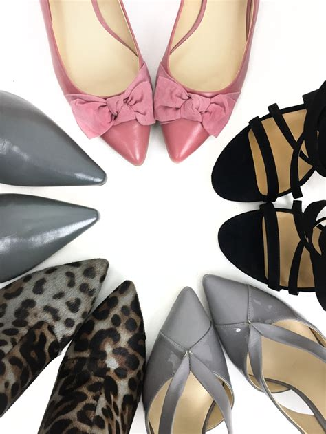 Canada Giveaway - 11daysofgiveaways 100 gift card from nine west canada