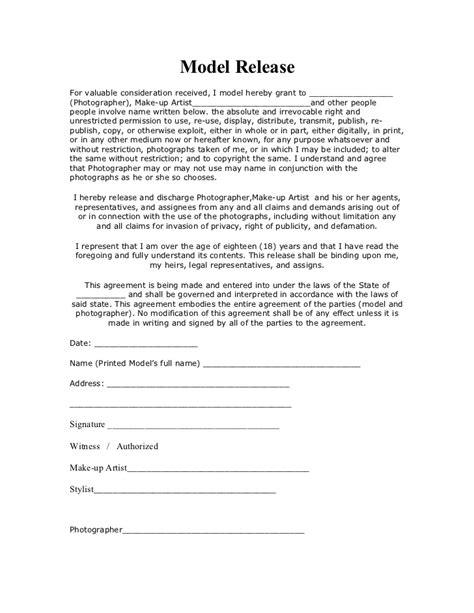 authorization letter for vehicle registration harris county authorization letter form county how to modification
