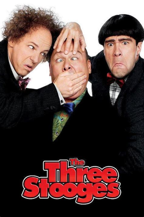 biography movie of the three stooges the three stooges movie review 2012 roger ebert