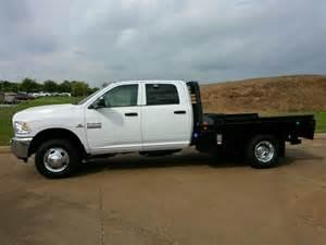 dodge 3500 flatbed diesel for sale image gallery dodge 3500 flatbed