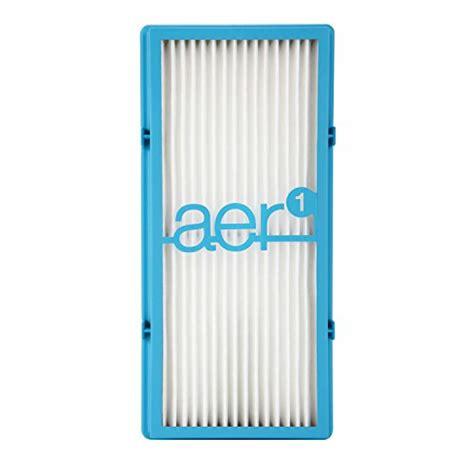 20 inch box fan hepa filter desertcart saudi buy products in