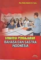 Buku Perencanaan Pengajaran Bahasa Dr Esti Ismawati M Pd Gj Azzahra Buku Buku Buku Bahasa Dan Sastra Indonesia