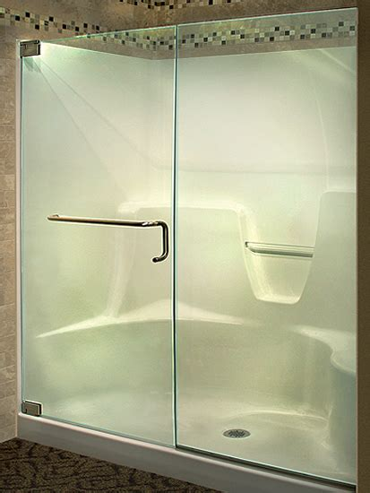 Fiberglass Bathroom Showers Fiberglass Shower Stalls New Product For Fiberglass Tub And Shower Stalls Hair Cuts