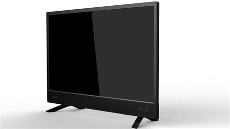 Tv Toshiba Lcd 21 Inch buy toshiba 32 inch series l37 hd led lcd tv harvey norman au