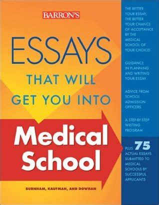 essays series books essays that will get you into school essays that
