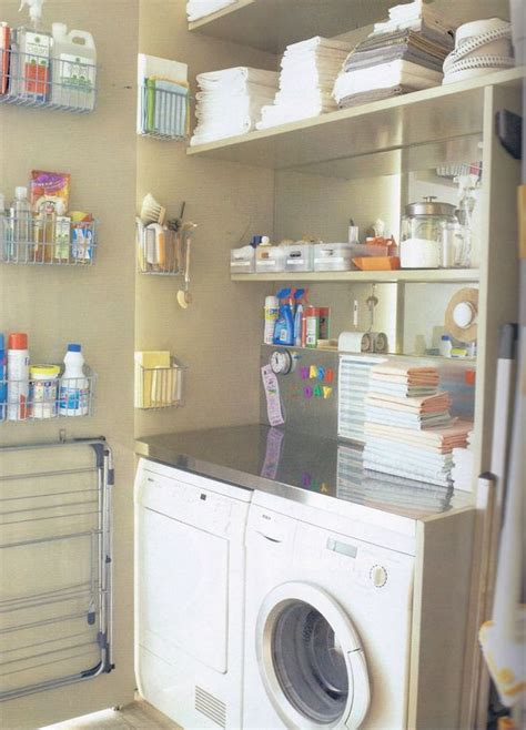 laundry room design tool the laundry room design tool up there is used allow the decoration of your to be more