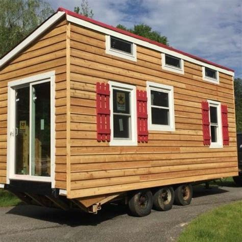 tiny homes for sale 10000 34 best adventure awaits images on cing