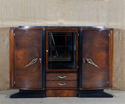 Buffet Bar Cabinet Antiques Antique Deco Dessert Buffet Bar Cabinet Antiques