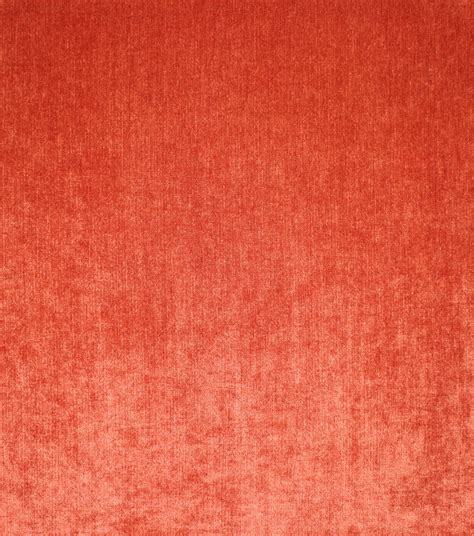 Poppy Upholstery Fabric by Upholstery Fabric Barrow M8288 5477 Poppy Jo