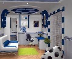 1000 ideas about soccer bedroom on soccer
