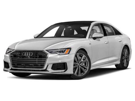 2019 Audi E Quattro Cost by 2019 Audi A6 Prices New Audi A6 3 0 Tfsi Prestige