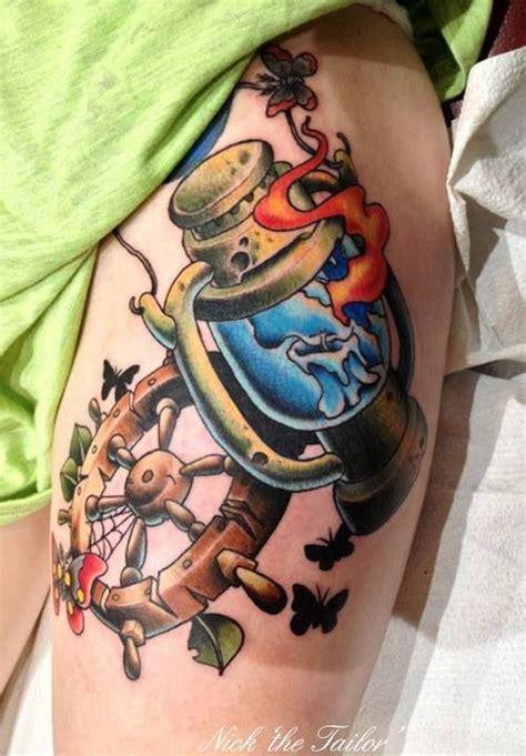 new school ship tattoo guia da tatuagem conhe 231 a diferentes estilos de desenho