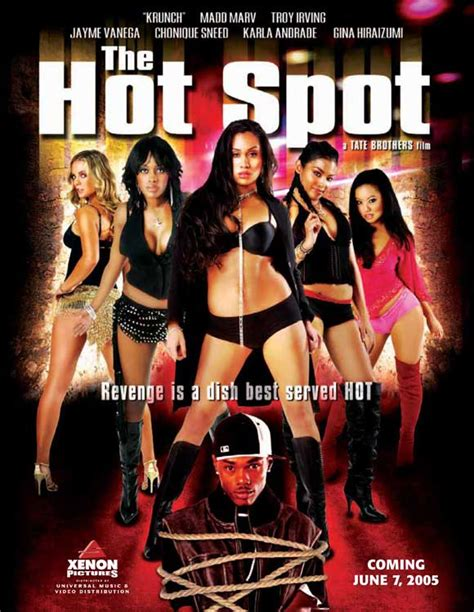 film comedy hot the hot spot movie posters from movie poster shop