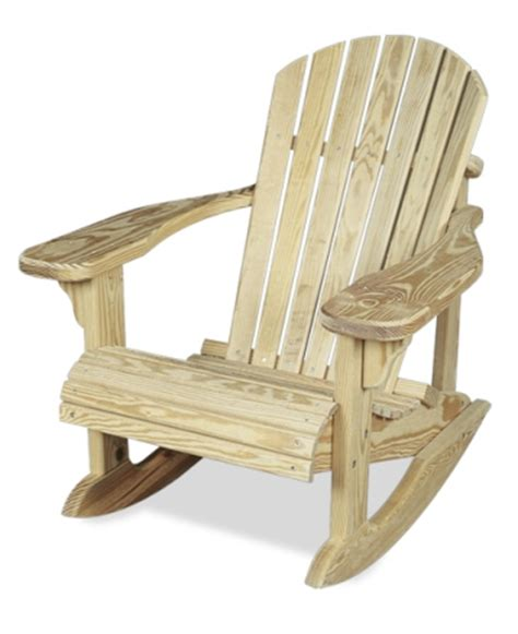 outdoor home center outdoor furniture rockers