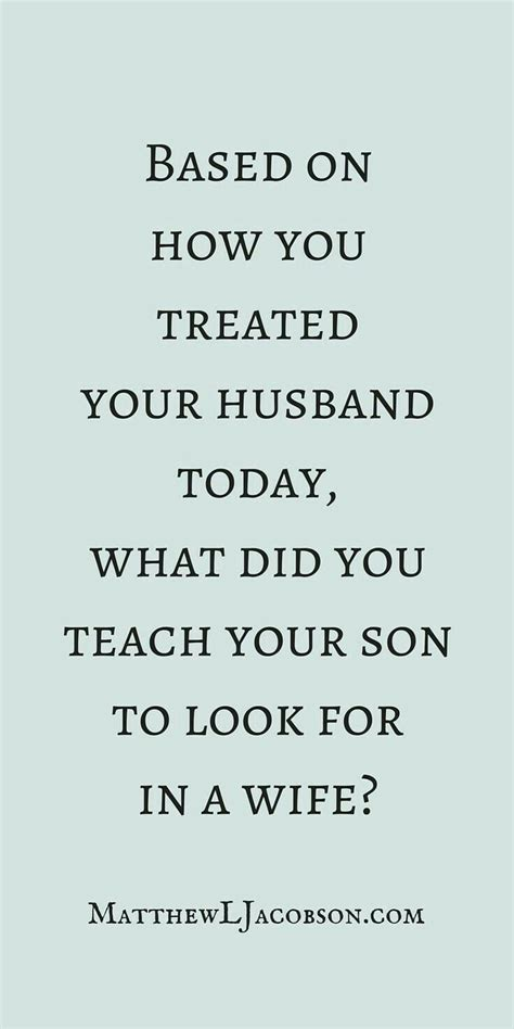 husband on gender journey wants his wife to go along best 20 ex wife quotes ideas on pinterest