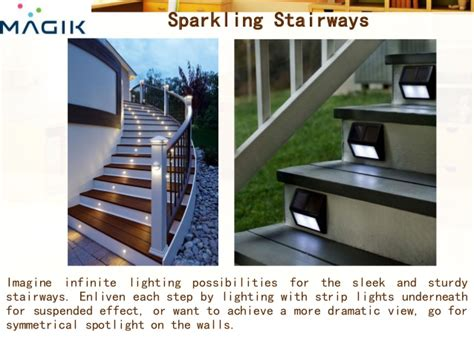 first class interior lighting brilliant ideas creative led image contemporary led lighting ideas for every setting