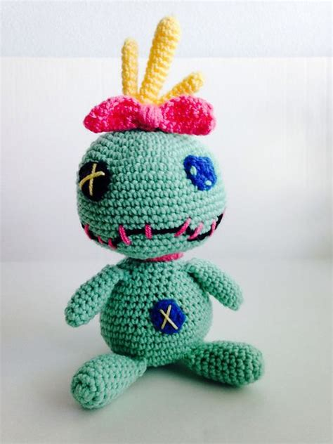 amigurumi scrump pattern free 1000 images about amigurumi patterns patrones amigurumi