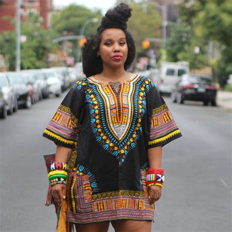 women 60 plus african mariage final sale traditional african clothing for womens shirt