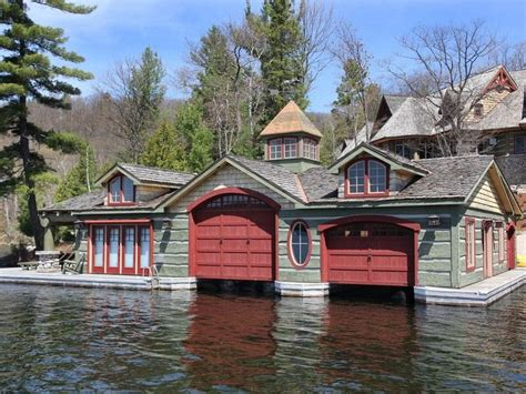 houseboat upstate new york 17 best images about boathouses on pinterest ontario