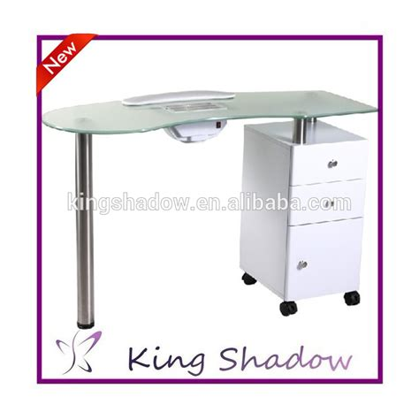 beautiful vented manicure tables wholesale buy vented