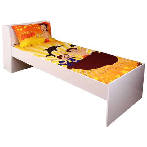 amazon bed sheets upto 25 off on vividha chhota bheem bed sheets on amazon