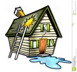 Salt Box Homes 404 not found