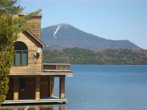 engel v 246 lkers lake placid real estate lake placid