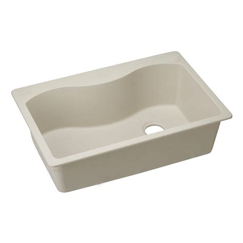 top drop in kitchen sinks stereomiami architechture