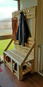 Shoe Rack Coat Stand by 25 Best Ideas About Coat And Shoe Rack On Diy