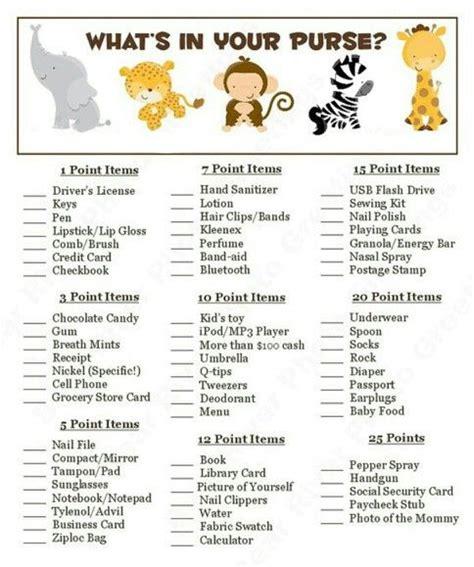 best 25 purse ideas on baby shower