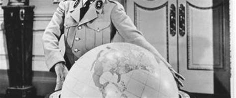 filme stream seiten the great dictator the great dictator movie review 1940 roger ebert