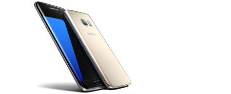 Samsung S7 Dan S8 samsung galaxy s8 jual dan harga terbaru