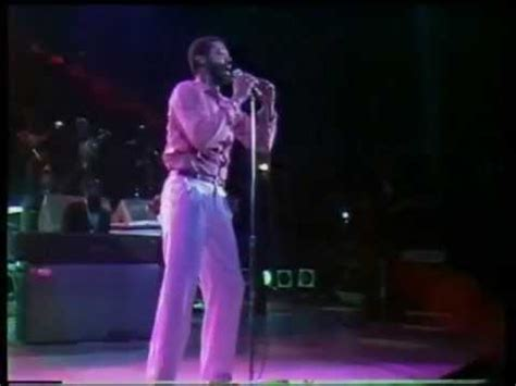 teddy pendergrass turn the lights teddy pendergrass turn the lights live 1982