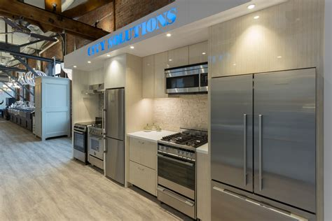 best premium appliances for small kitchens reviews