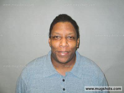Eaton County Michigan Arrest Records George Bryant Mugshot George Bryant Arrest Eaton County Mi