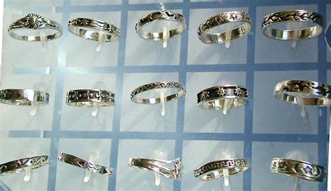jewelry supply store unique jewelry supply silver jewelry store wholesale thin